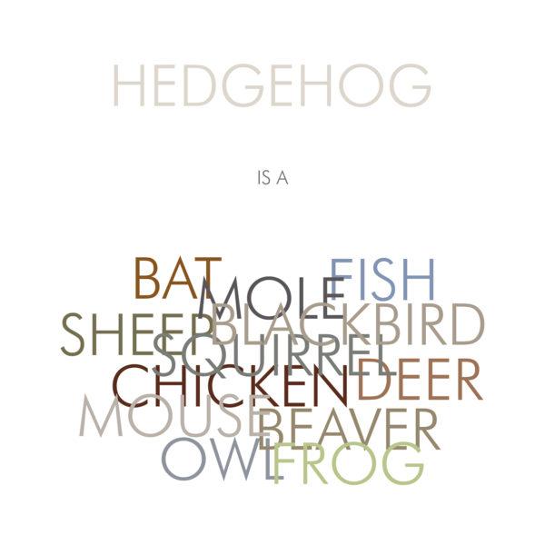 Hedgehog_002_owl