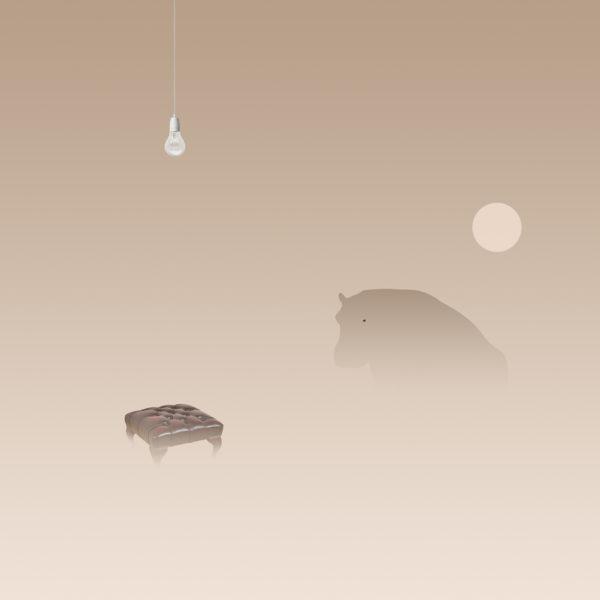 nijlpaard