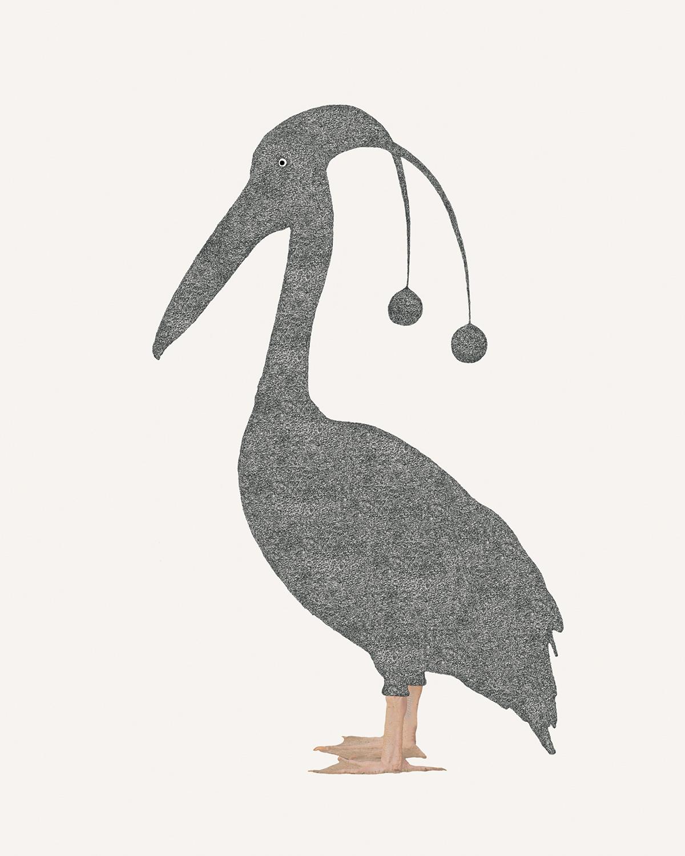sleepybird_ pelican