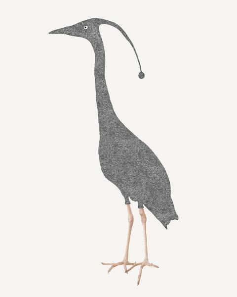 sleepybird_heron