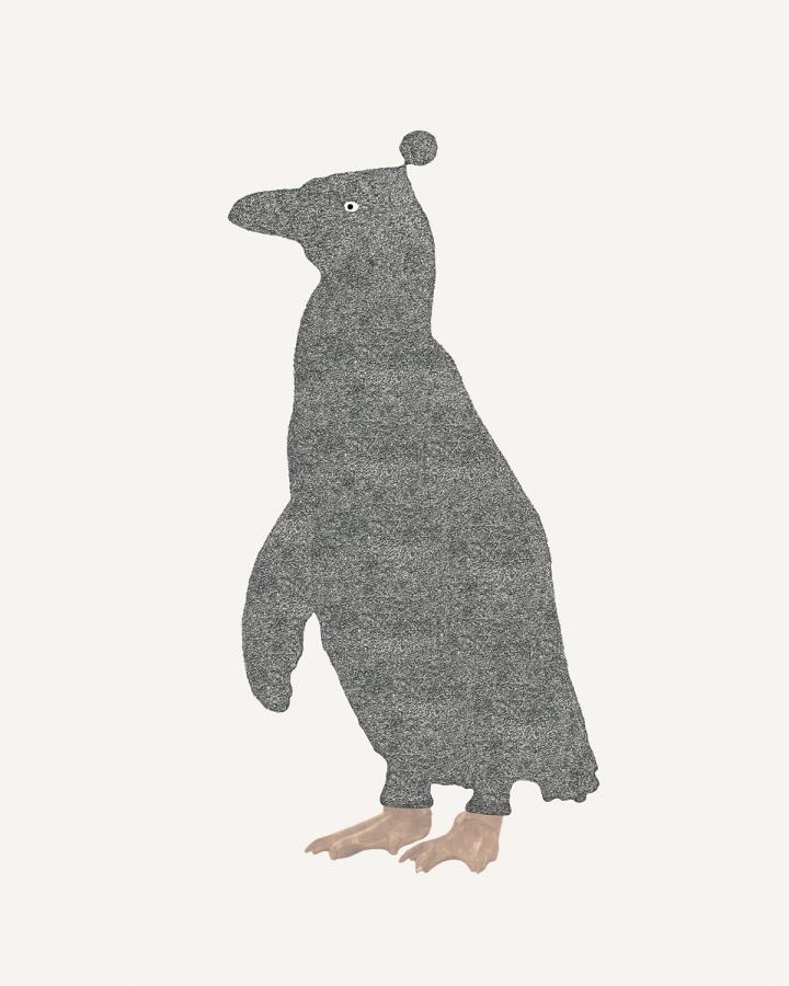 sleepybird_penguin