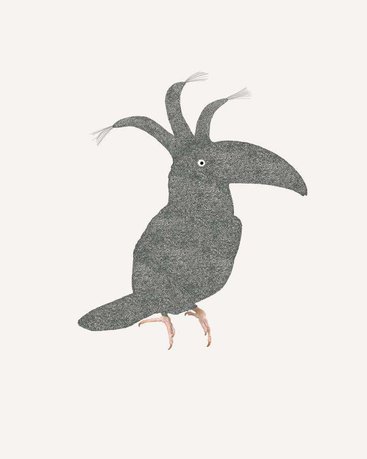 sleepybird_toucan
