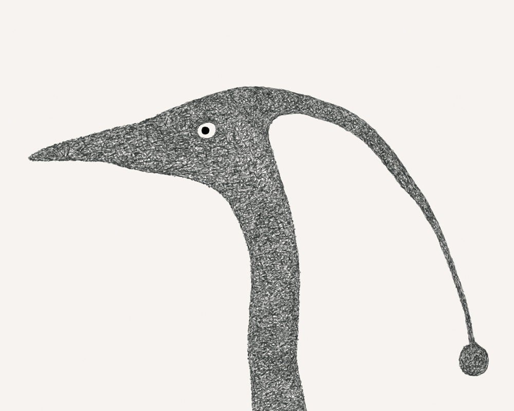 sleepybird_heron_detail