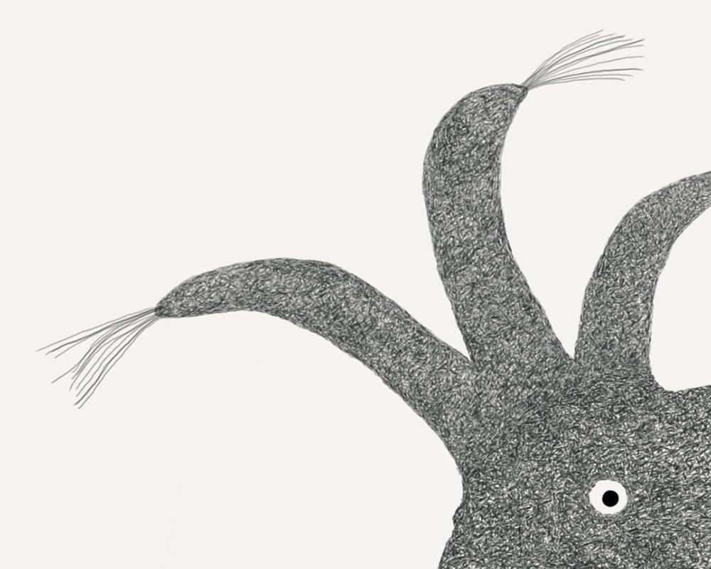 sleepybird_toucan_detail