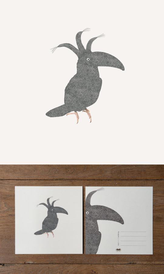 sleepybird_toucan_compleet