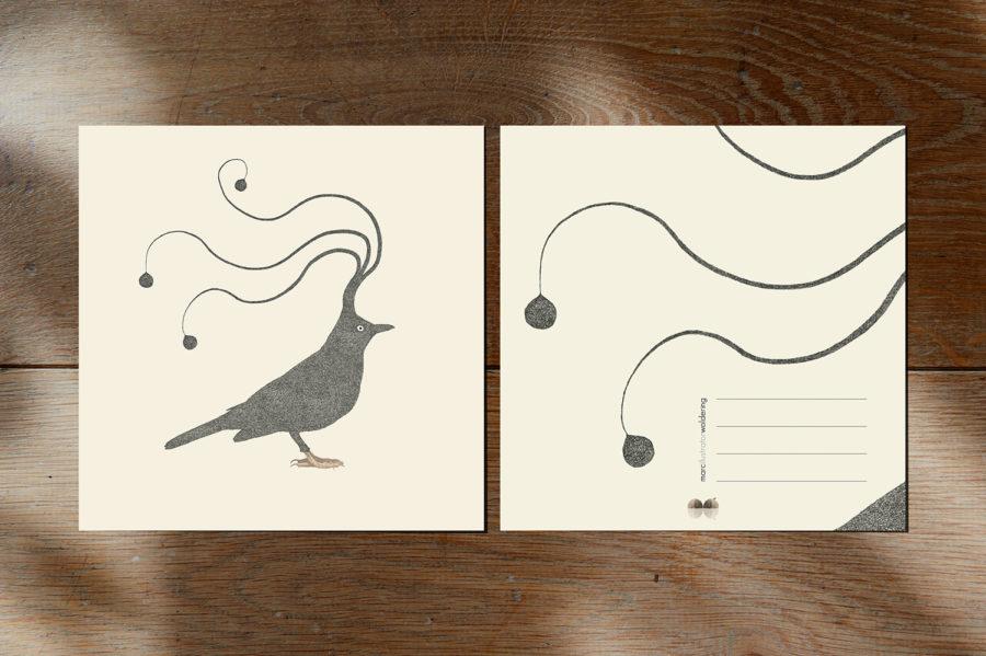 sleepybird_blackbird_tweekaartenopvloer_1500x998