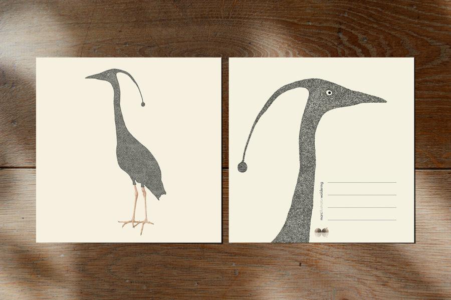 sleepybird_heron_tweekaartenopvloer_1500x998
