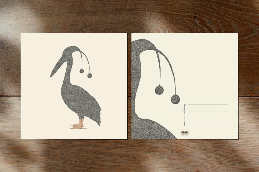 sleepybird_pelican_tweekaartenopvloer_1500x998