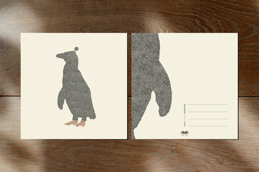 sleepybird_penguin_tweekaartenopvloer_1500x998