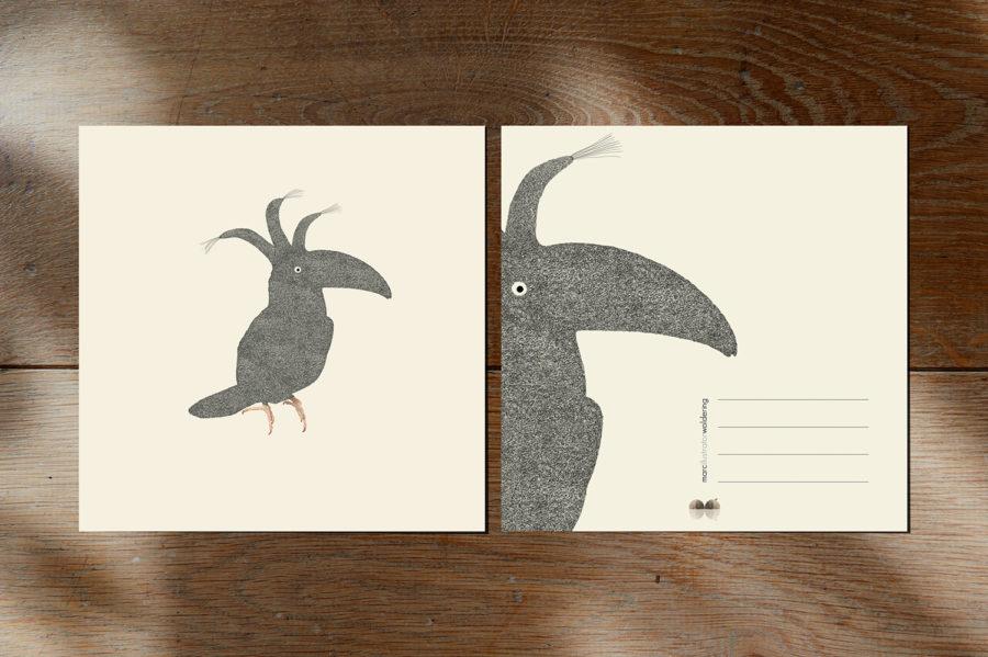 sleepybird_toucan_tweekaartenopvloer_1500x998